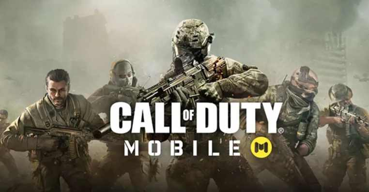 Call Of Duty Mobile | How To Play Payout Mode in Season 7