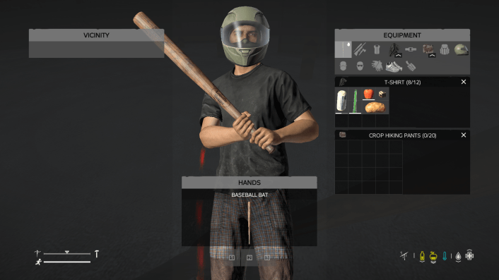 How To Replenish Your Blood Level In DayZ