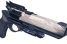 Destiny 2 How to Get Hawk