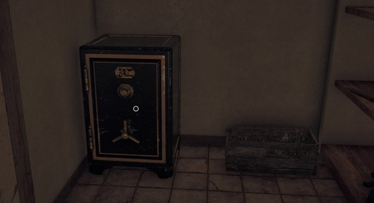 How to Open Safes in Far Cry 5
