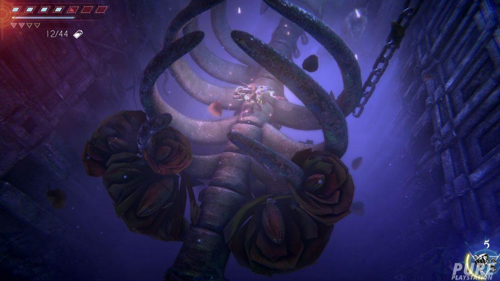 Clid The Snail screenshot 4