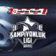 Türkiye Şampiyonluk Ligi'ne Dev İsim Sponsoru