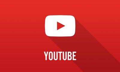 YouTube, en çok izlenen espor oyunları, espor