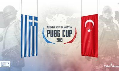 pubgcup19-türkiye-yunanistan