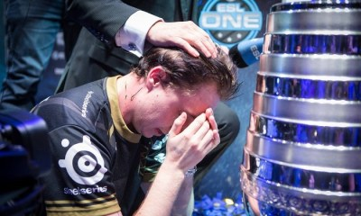 get_right, esl one cologne, getright csgo, get right, csgo get right