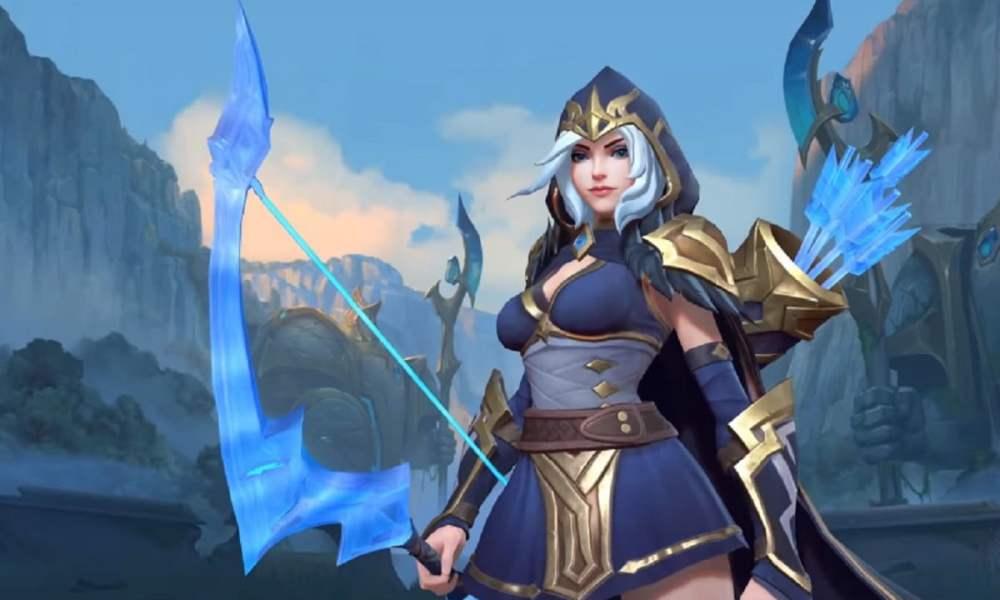league-of-legends-wild-rift-ashe