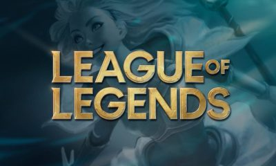 League of Legends 2019'un en iyileri karşınızda!