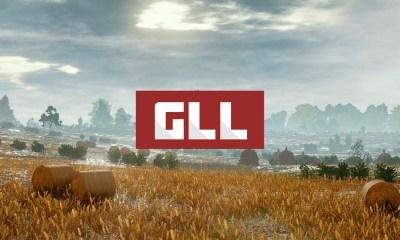3 Türk Takımı GLL Sezon 4 Bölgesel Finallerde