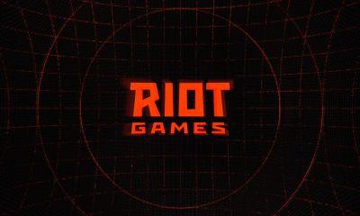 riot games oyuncu dinamikleri