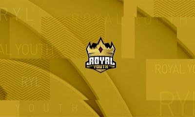 Royal Youth VFŞL Katılım Sözleşmesi'ni ihlal etti