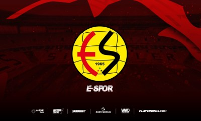 Eskişehirspor eSpor