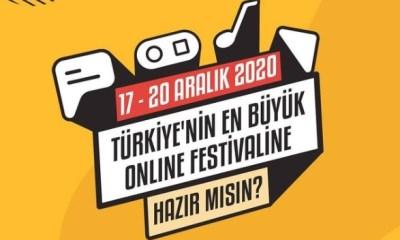 Spor İstanbul Gençlik ve Eğlence Festivali