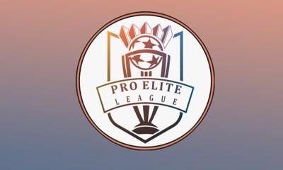 Pro Elite League 19. hafta maçları sonucunda oluşan gol ve asist krallığı paylaşıldı!