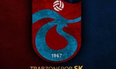 Trabzonspor Espor