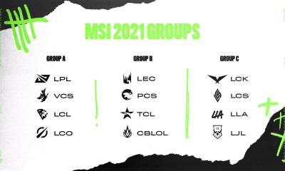 MSI 2021-grup-asamasinda-yer-alacak-takimlarin-bolgeleri-aciklandi-tcl-lec-ayni-grupta