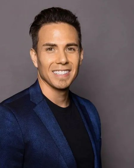 Apolo Ohno Bio [2021 Update] : Net Worth, Olympic Medals & Mother
