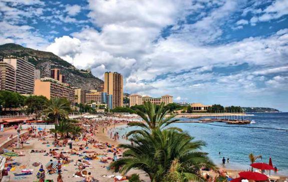 Larvotto-Beach-Monaco-monte-carlo
