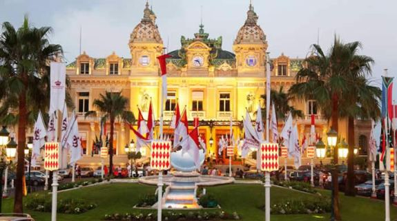 Monaco_grand_casino