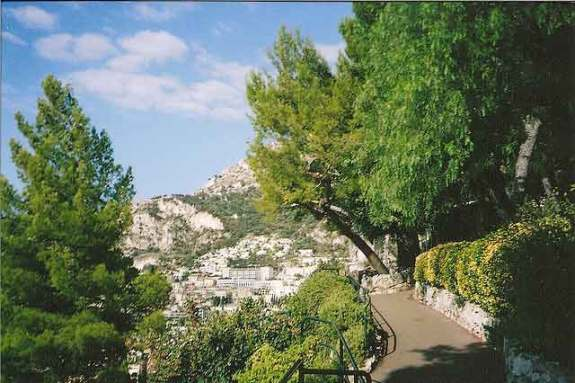 Saint_Martin_Gardens_Monaco_monte_Carlo