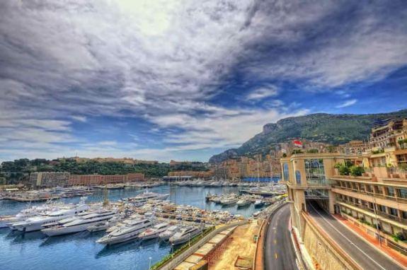 monaco_port