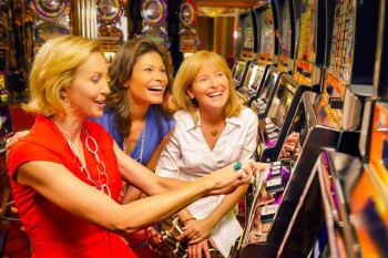 junket cruises highroller slot tournaments royal caribbean
