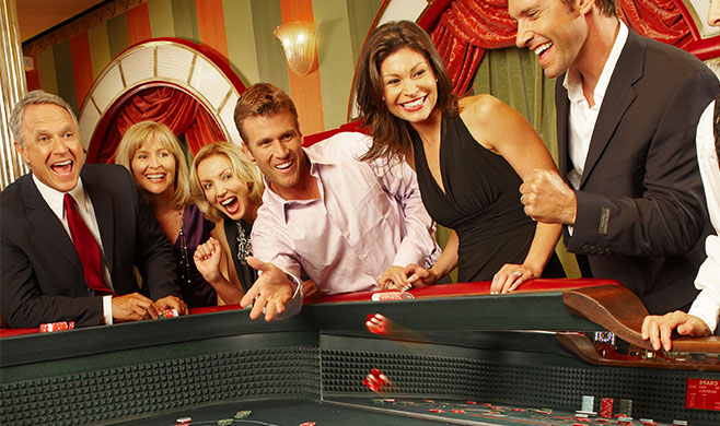 Casino junket representatives broadway casino poker times
