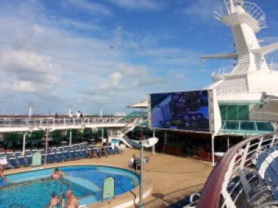 vision-of-the-seas-royal-caribbean