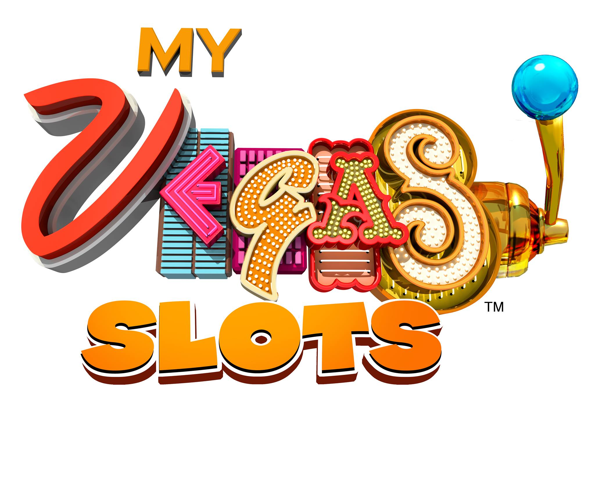 How gambling comps work play casino slots offline