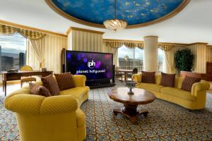 ph-bay-suites-planet-hollywood