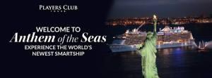 anthem-of-the-seas-casino-junket