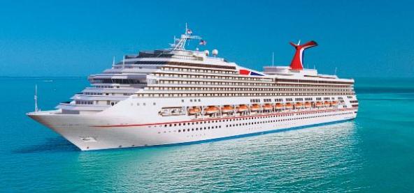 carnival-cruise-to-cuba