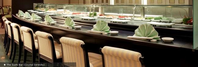 cc_slide01_sushi