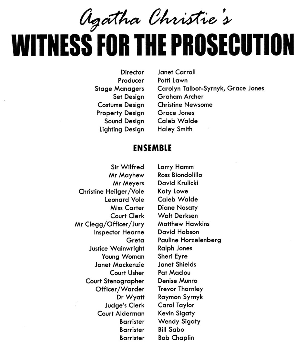 witness-prog_0003