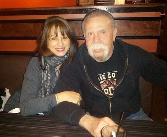 paul teutul and his second wife beth 1528275317