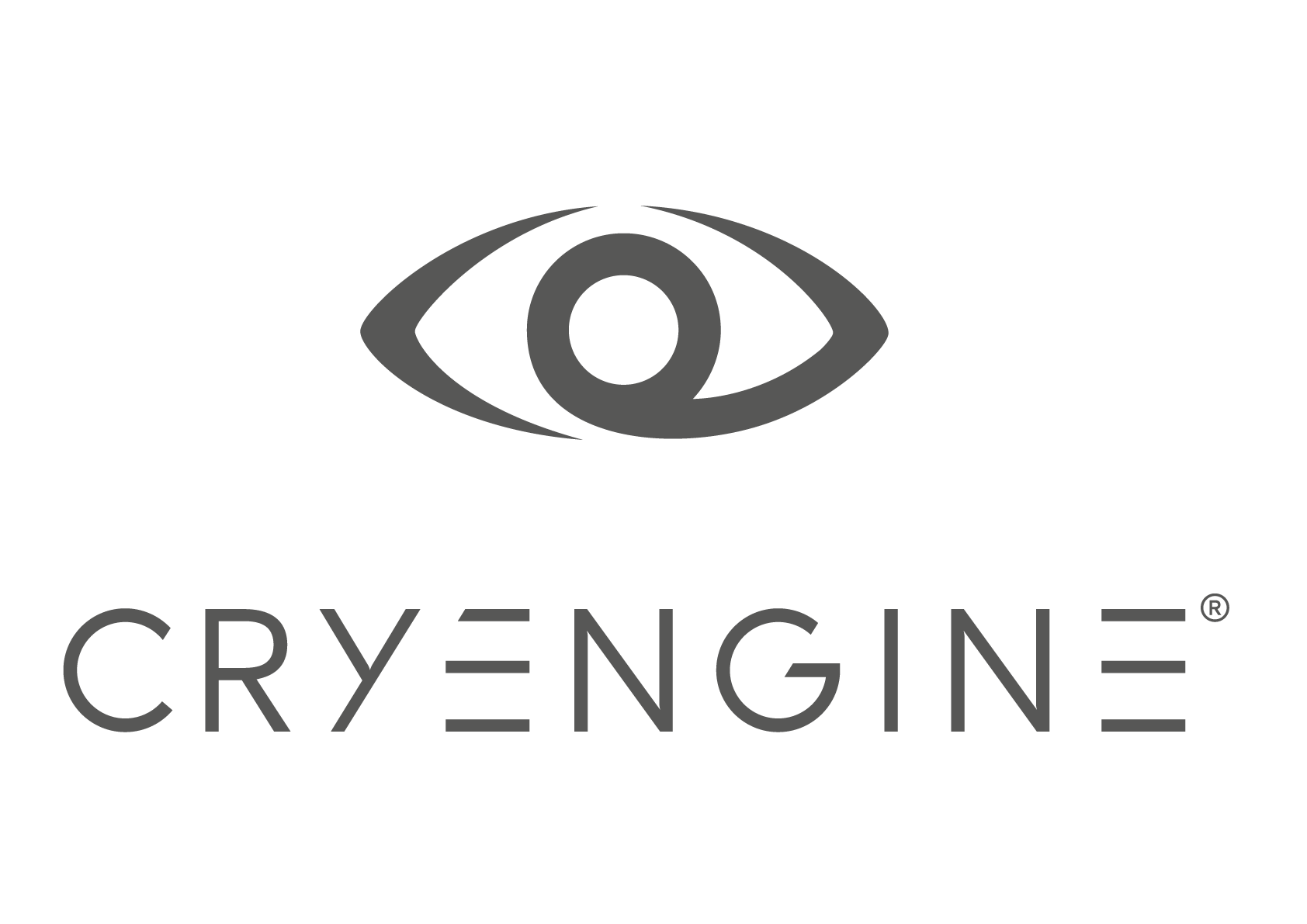 Crytek Lets Developers Name Their Own Price With CryEngine