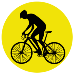 Cycling opportunities and trails in Estacada and the Mt Hood National Forest