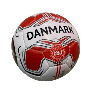 Select EM 2021 Danmark fodbold Str.3