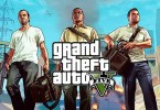 Grand Theft Auto 5 Download