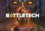 BattleTech Torrent