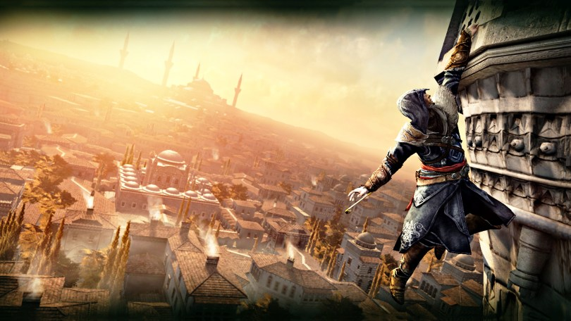 assassins creed 2 download crack