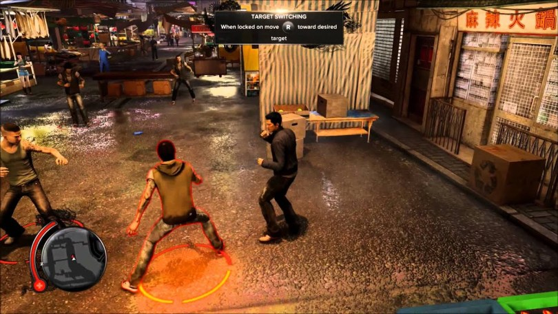 sleeping dogs full game download