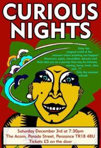 curious-nights-2016-11