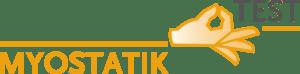 myostatiktest_logo_rgb