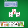 Free Online Hearts Play Free Hearts Card Game