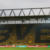 Why Dortmund's game against Monaco should have been called off