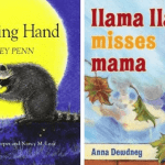 7 children books to help your child prepare for the first day of preschool