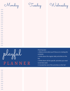 Playful Planner (1)
