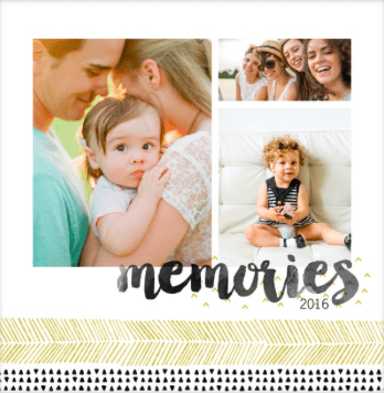 mother's day gifts 2018