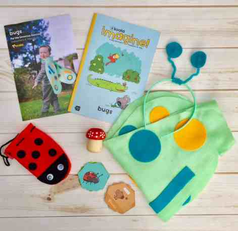 - kiwi crate educational subscription boxes for kids _0009