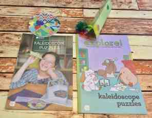 - kiwi crate educational subscription boxes for kids _0028